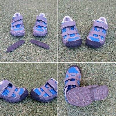 Punteras-niño-azul5