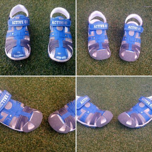 combo-sandalias-azules