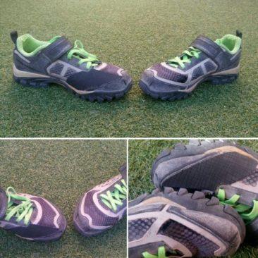 Zapatillas adultos