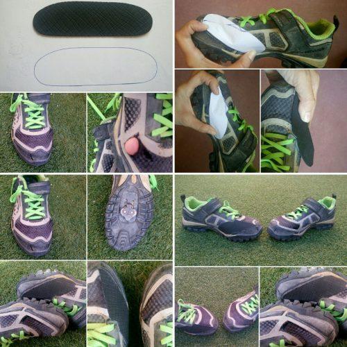 zapatillas-adulto-reparar4