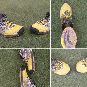 zapatillas-amarillas