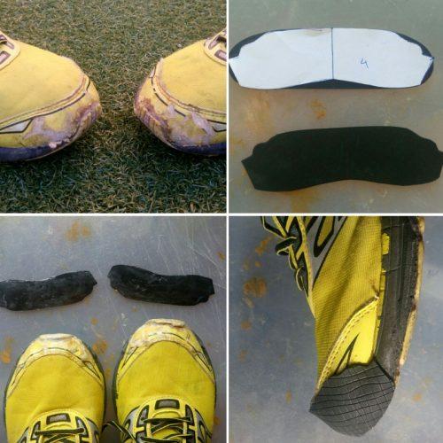 zapatillas-amarillas2