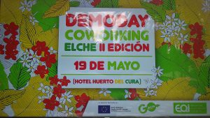demoday EOI Elche