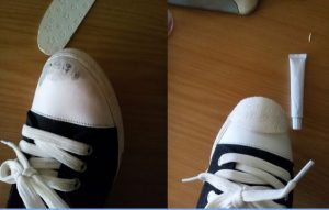 reparar-zapatillas