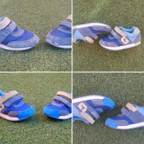 combo-zapatillas-azules