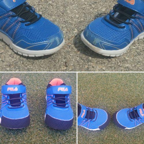 combo-zapatillas-azules-niño