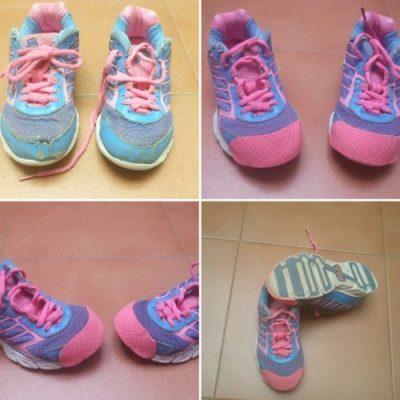 combo-zapatillas-rosa