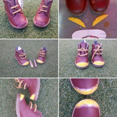 combo-zapatos-amarillo