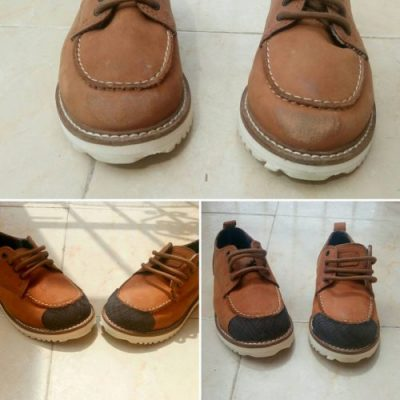 combo-zapatos-marron
