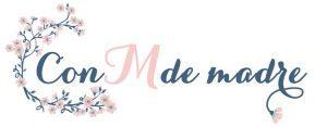Con M de Madre