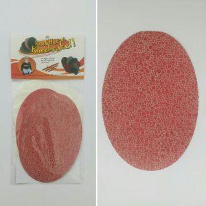 kneebrake-momo-rosa