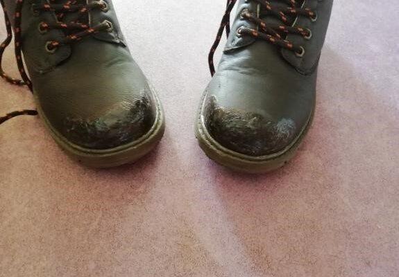 poner botas2
